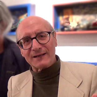 Robertomaria Siena