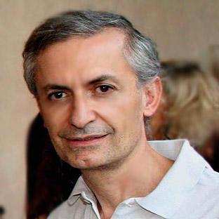 Prof. Gabriele Simongini